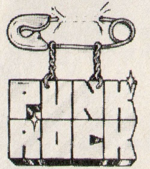 punk rock | Punksploitation