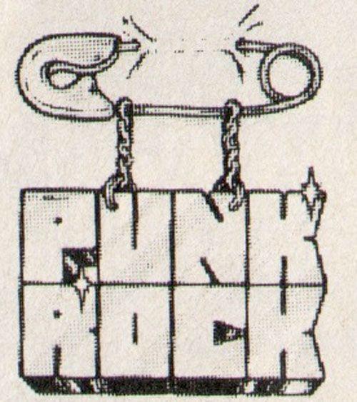 punk rock   Punksploitation