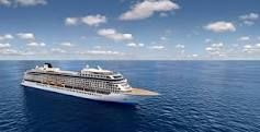Enjoy best Cruise Holidays package online in Auckland from famous cruise agencies at Lets Cruise Ltd. We offer you various facilities and services with more choice and activities.