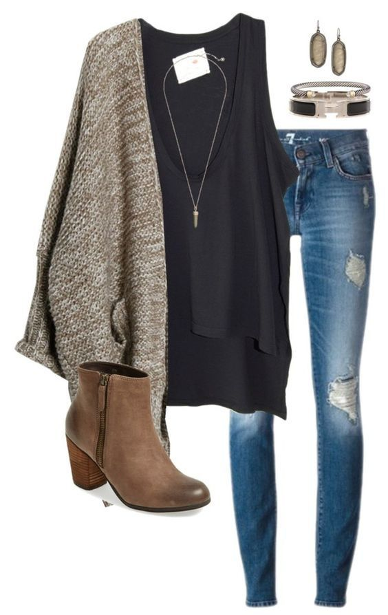 Best 25+ Cute Outfits Ideas On Pinterest