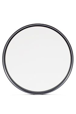 The Advanced collection caters to the demands of advanced photographers who seek high quality filters for practical reasons in specific situations. The Advanced collection includes: UV and CPL filters available in 7 sizes: 52mm, 58mm, 62mm, 67mm, 72mm, 77mm, 82mm.