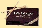 Chocolaterie Janin à Boissy St Léger, l'une des 12 dernières petites chocolateries existants en France. A visiter ?