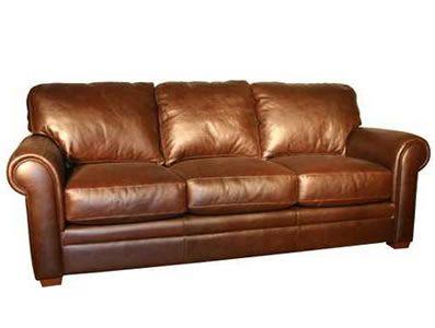 17 Best Leather Living Room Furniture Images On Pinterest