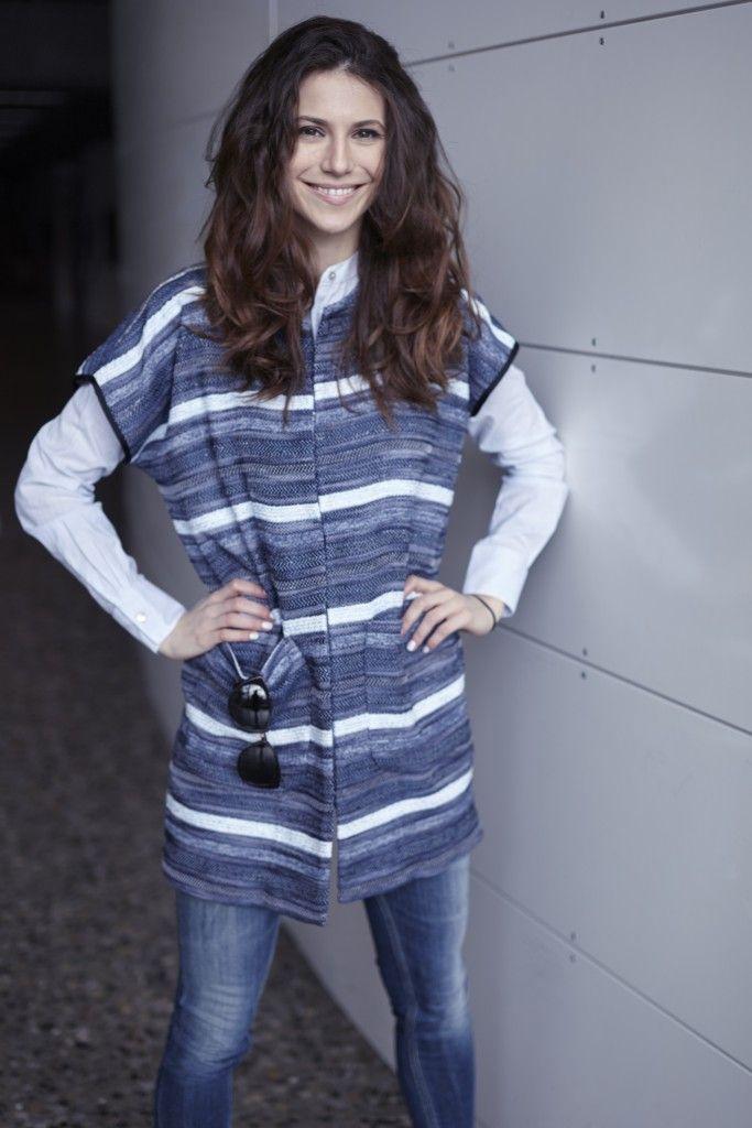 #Dondup #jeansdondup #heartmede #juliefagerholt #fashion #style #jeans #denim #PaulAndJoe #streetstyle