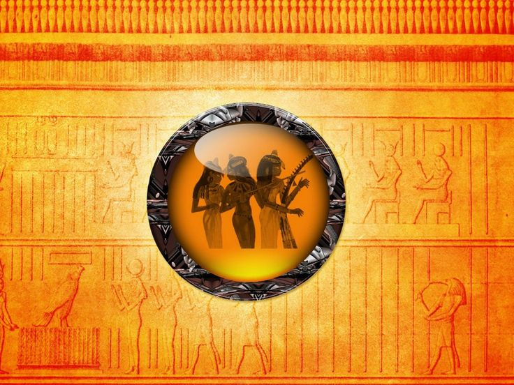 Gods of Egypt  Movie Posters Pinterest Egypt