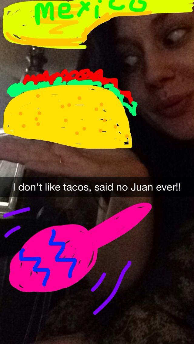 snapchat taco love best of snapchat pinterest tacos