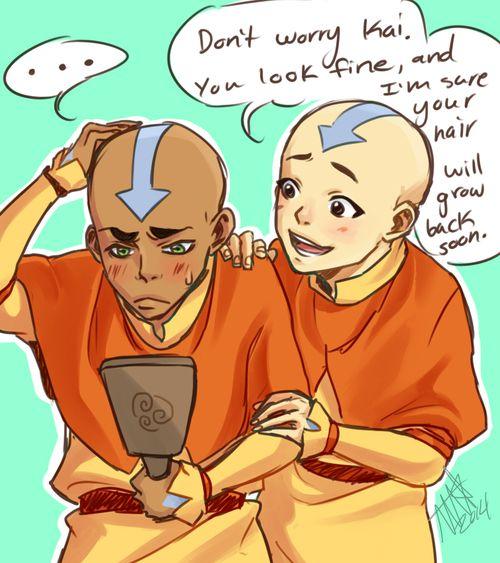 image, Avatar
