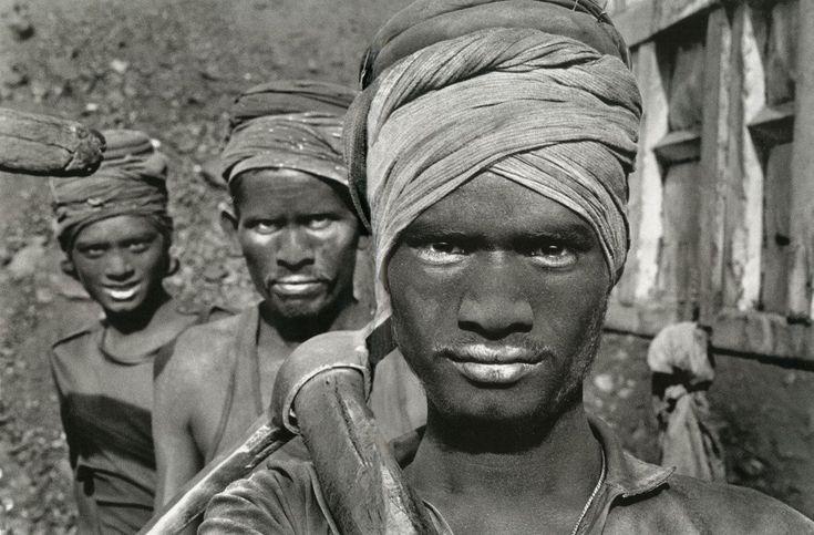 sebastiao_salgado_coal_mining_dhanbad_bihar_india_1024x768.jpg (1169×768)