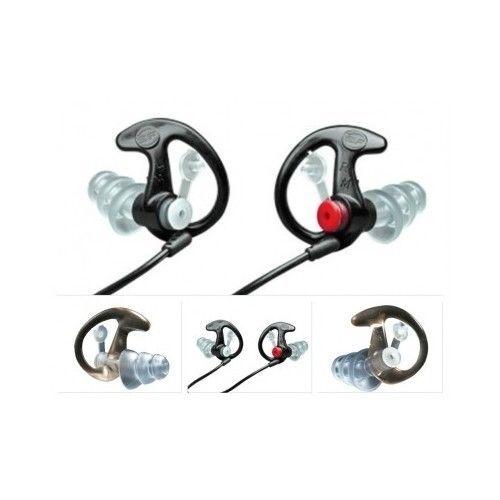 17 best ideas about small ear gauges on pinterest