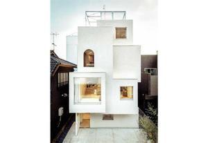 architettura-giapponese-moderna-casa-tokyo-9