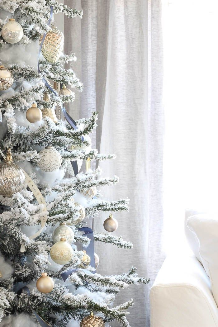 holiday housewalk 2016 rooms for rent blog christmas designchristmas christmaschristmas tree - Rent A Christmas Tree