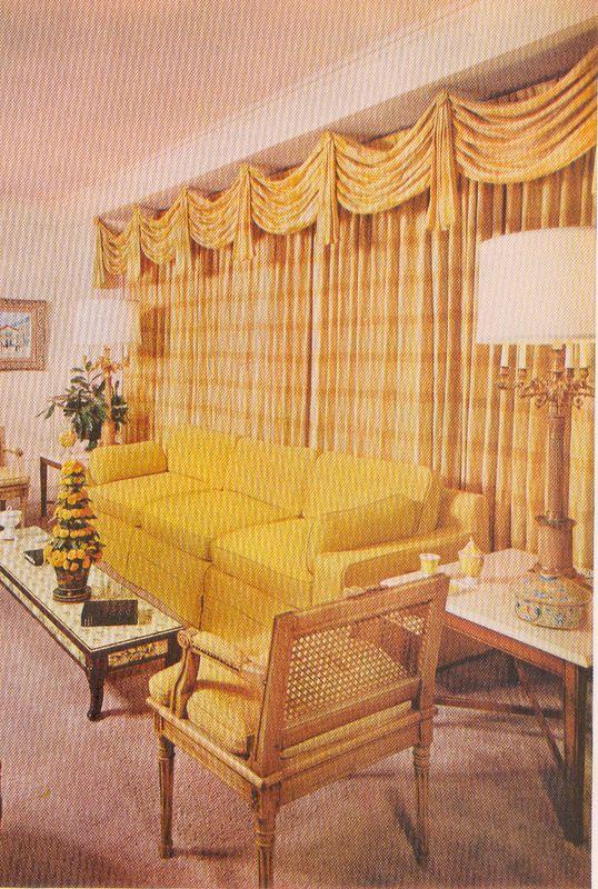 Nativa Furniture Collection Home Design Ideas Inspiration Nativa Furniture Collection