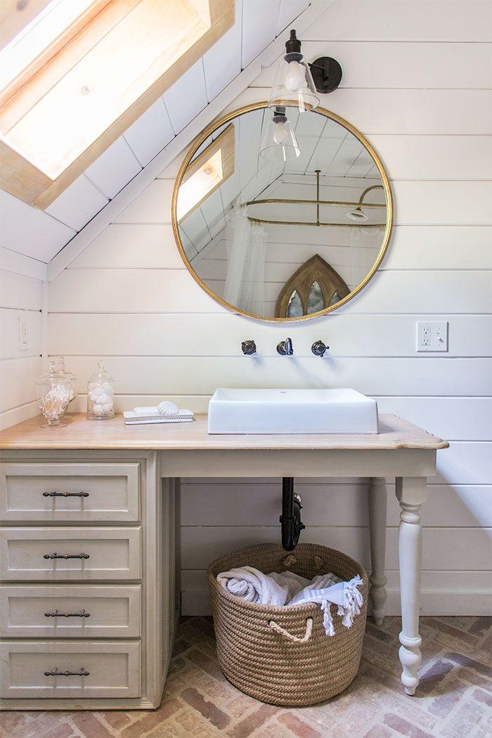347 Best Jenna Sue Design Images On Pinterest Cottage