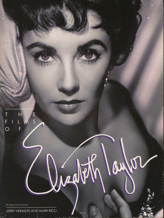 I love her signature.