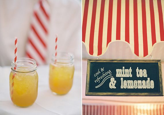 state fair themed drink photography - Google Search