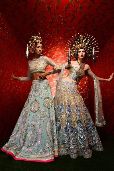 WedMeGood | Bridal Asia