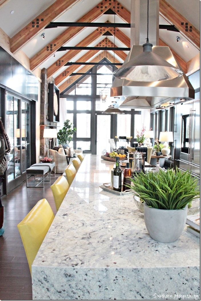 17 Best Ideas About Beautiful Homes On Pinterest Homes