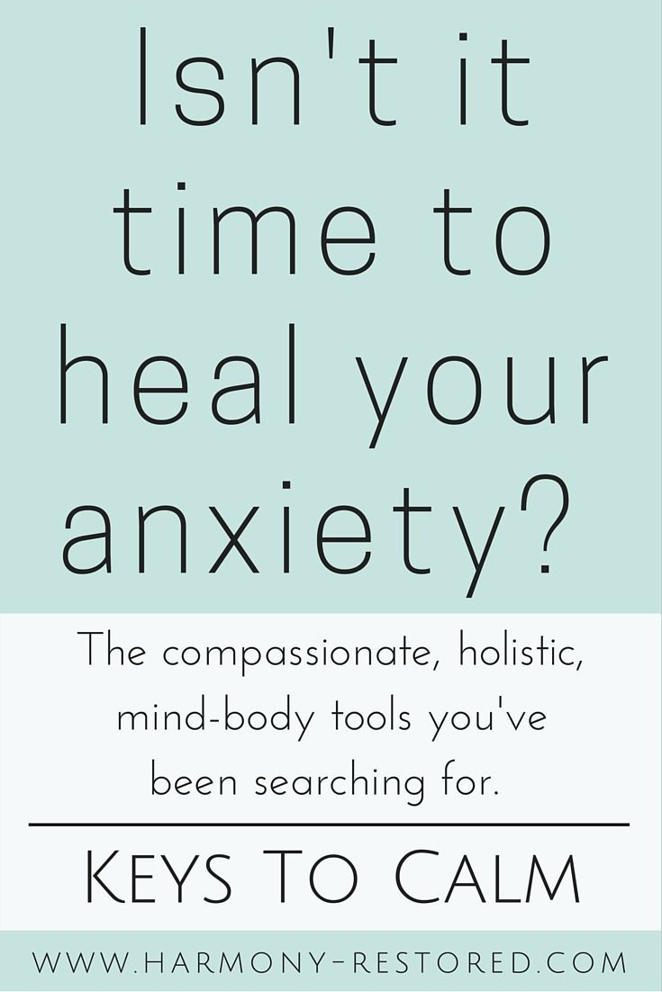 What if you could go through your day feeling empowered, in control, and calm? What if you had the tools you needed to deal with stress, overwhelm, and anxiety as it came up? How would that change your life? Relief is here.