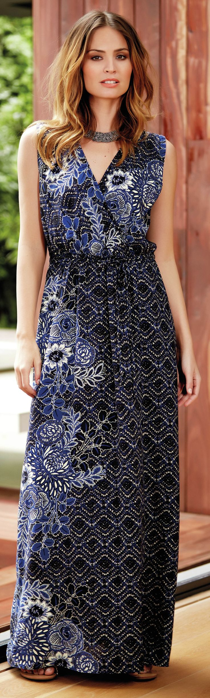 144 best images about * SPRING FASHION for WOMEN OVER 40 ...