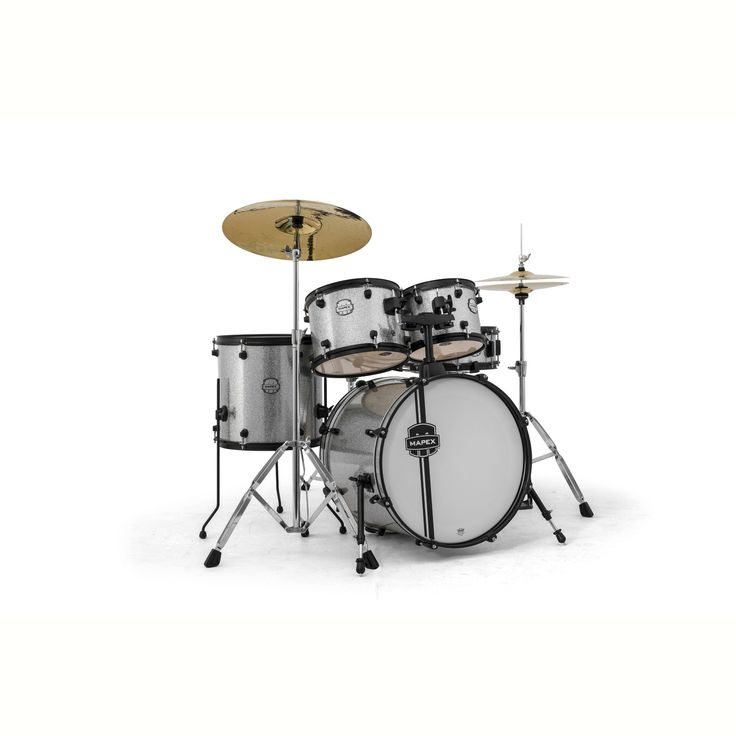 112 best images about drums on pinterest gretsch pearls and pearl drums. Black Bedroom Furniture Sets. Home Design Ideas