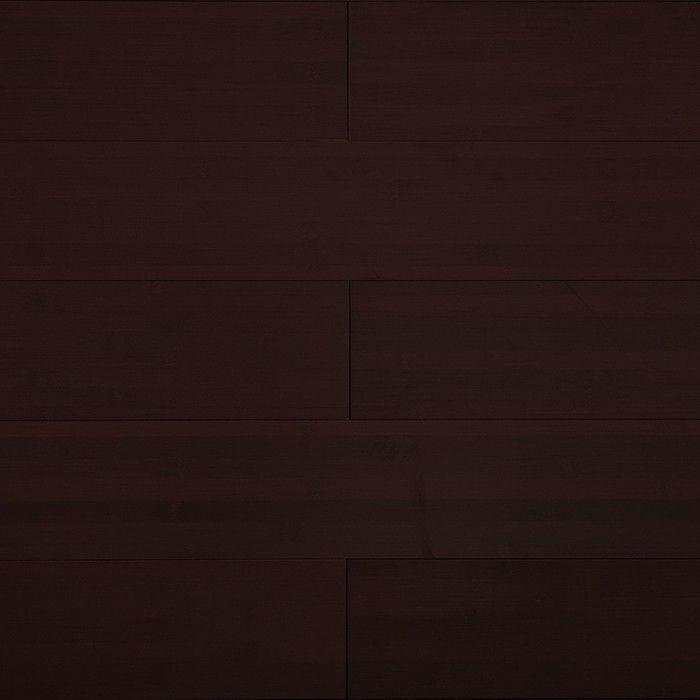 Массивная доска Parketoff Бамбук горизонтальный Мокачино. Больше фото: http://m-dec.ru/catalog/floor/massivnaya_doska/bambuk-gorizontalny-mokachino, Темный паркет. Деревянный пол. Массивная доска под лаком. Пол из бамбука. Массив бамбука. Паркет под лаком. Черный паркет. Черный пол. Черная массивная доска.