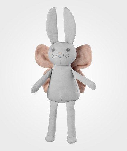 Kanin  Tender Bunnybelle