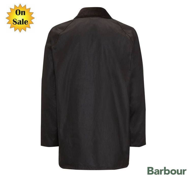 Barbour Jacket Womens Sale,Cheap Barbour Jacket Uk Sale! Save Check Out This Barbourwaxed Jackets Factory Outlet Offering 70% off Clearance PLUS And extra 10% off Ladies Barbour Jackets Sale and Barbour Outlet Store Kittery Maine For Womens & Mens & Youth! warm fashion choices