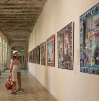 A voir, à faire à La Rochelle, Visites, sport, activités   La Rochelle Tourisme - hotel la rochelle, location la rochelle, chambres d'hôtes ...