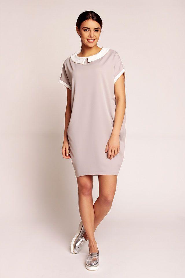 Kolekcja Karen Styl. http://bafavenue.pl/wiosenno-letnia-kolekcja-karen-styl/2/ #kolekcja #lookbook #sukienki #KarenStyl #wiosnalato #2015