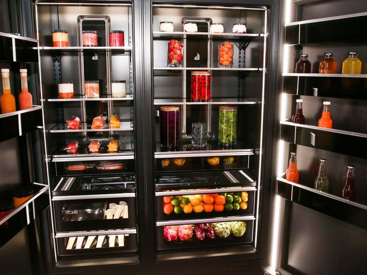 4 common fridge problems you can fix yourself