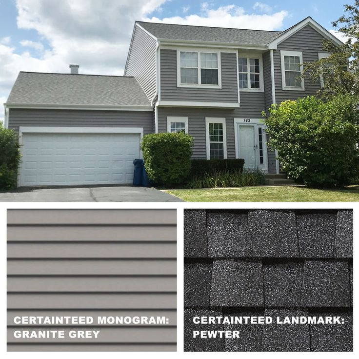 Best Roofing A D Exteriors Northwest Suburbs Of Chicago 400 x 300