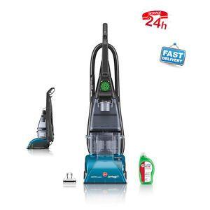 a carpet steam cleaner vacuum cleaning machine floor scrub heavy duty tool hoover