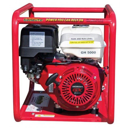 Cele mai bune 25 de idei despre petrol generator pe pinterest genelite 6kva generator powered by honda 2 year warranty this range from genelite cheapraybanclubmaster Gallery