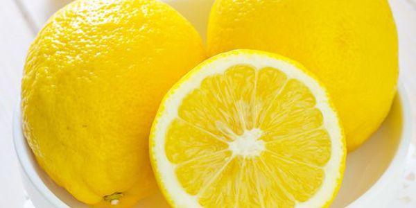Overweeg om je standaard kopje koffie in de ochtend te vervangen voor een glas warm water met citroen. Goed voor…