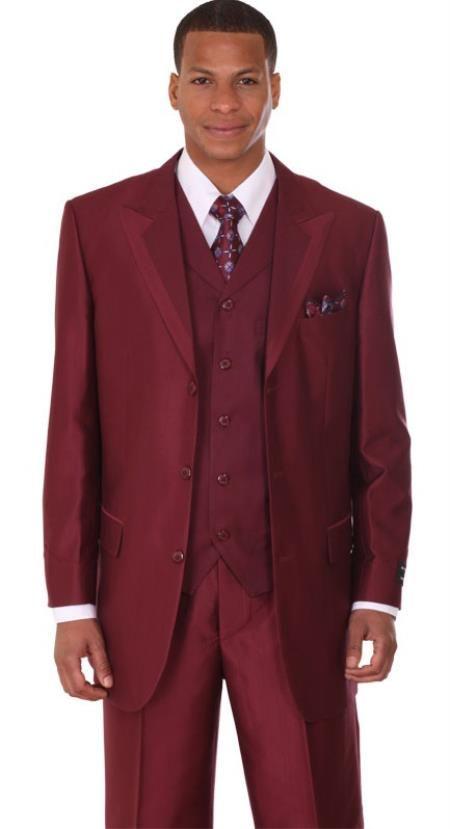 Best 25  Maroon suit mens ideas on Pinterest | Mens red suit ...