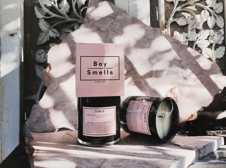Boy Smells - full range now available at Mooma!!  www.mooma.co.nz