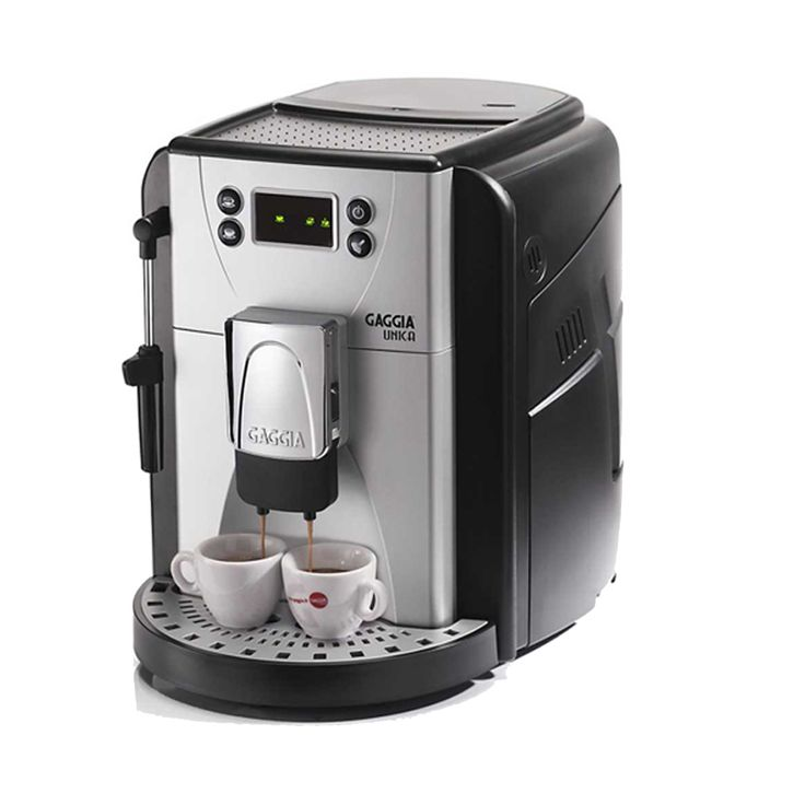 16 best images about gaggia espresso machines on pinterest