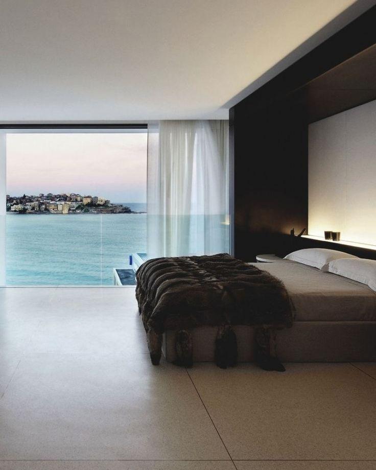 Meer dan 1000 idee n over grote ramen op pinterest complete badkamer onroerende goederen en for Schilderen moderne volwassen kamer