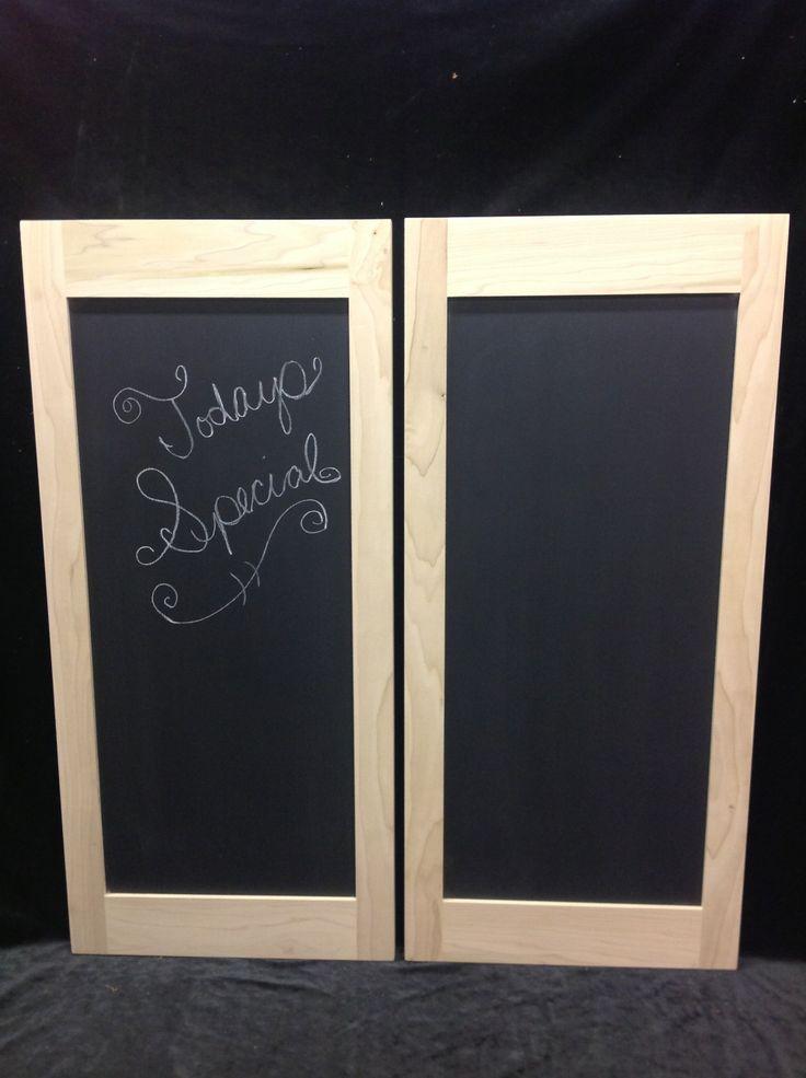 11 best Swinging Doors images on Pinterest | Swinging doors ...