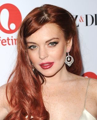 Lindsay Lohan drinking again: Alcohol to blame for recent attack?