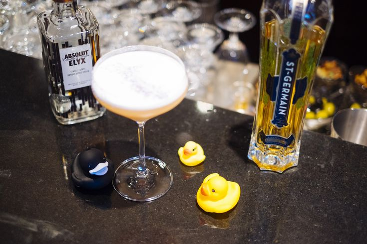 Pierre Le Duck | The Doyenne of Lisbon's Hotel Scene
