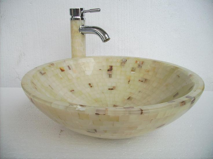 Pictures In Gallery bath room sink designs Marble Bathroom Sink Wash Basin Bathroom sinks and faucets
