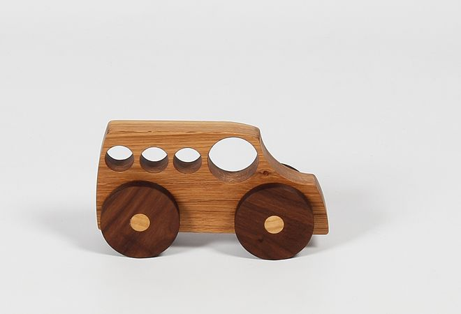 Shop   Design and Craft   Gifts   Makers&Brothers   Makers & Brothers