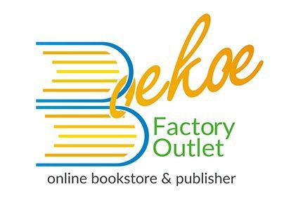 "Check out new work on my @Behance portfolio: ""Boekoe Factory Outlet - Logo"" http://be.net/gallery/28800983/Boekoe-Factory-Outlet-Logo"