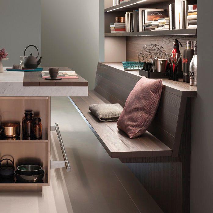 163 best Küche images on Pinterest Modern kitchens, Kitchen and Live - team 7 küchen preise