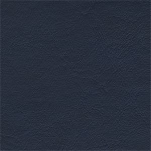 Midship 308 Royal Blue Solid Marine Vinyl Fabric