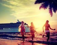 Economical Winter Escapes, Amazing Cruise Deals, Cheap Flights.