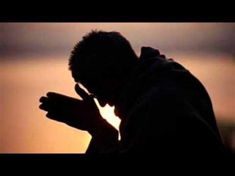 Pai Nosso Meditado - Deus ensina o significado do Pai Nosso