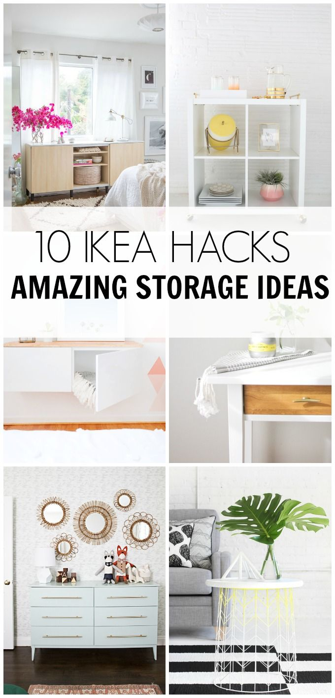 Bekvm Spice Rack 148 Best Ikea Ideas Images On Pinterest