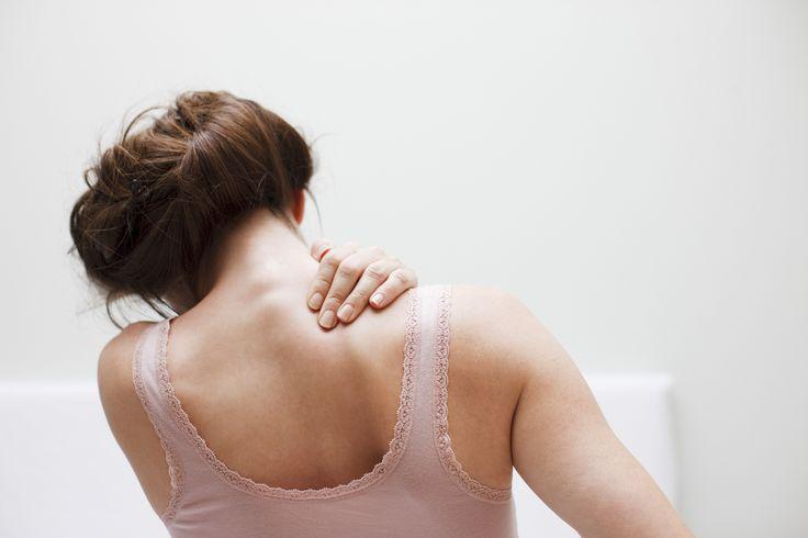 Celiac Disease, Gluten Sensitivity and Joint Pain